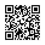 关于开展2021玉环出口网上交易会(欧门站-阀门专场)的通知